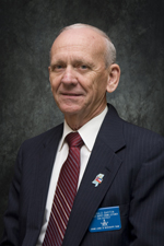 William G. Barton