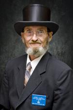 Bobby E. Culwell