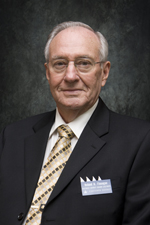 Roland H. Flanagan