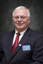 Randy W. Glover