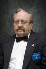 Tommy A. Myers