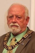 James H. Norton