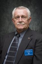 James O. Roberts