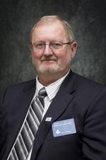 Jerry E. Weaver