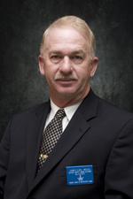 James E. Weeks