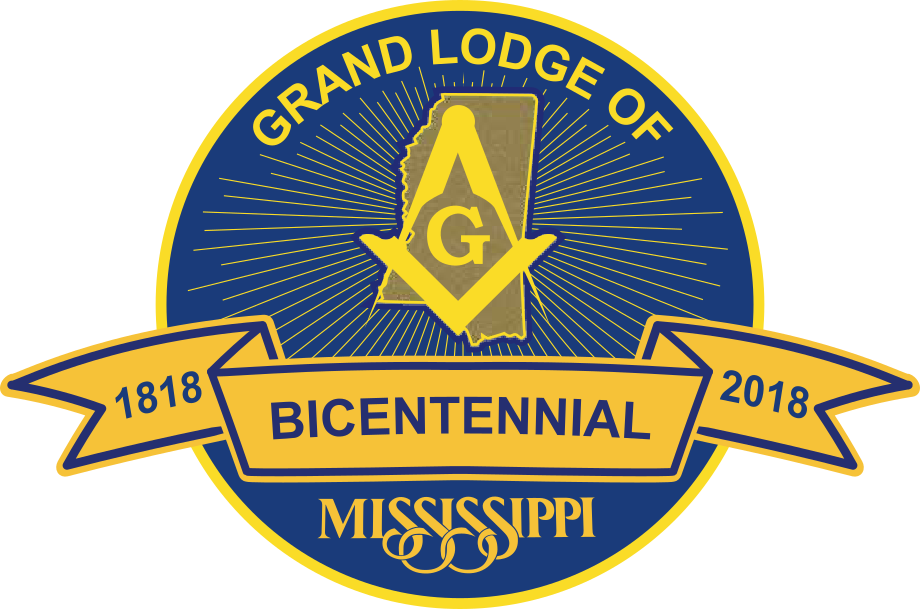 The Grand Lodge Of Mississippi F A M The Grand Lodge Of