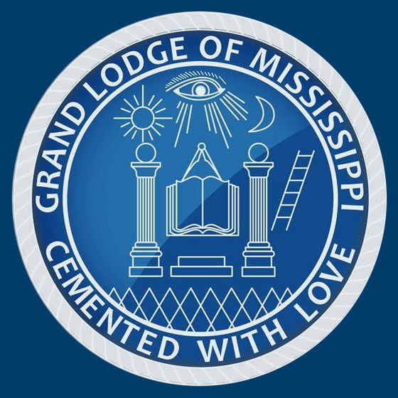 grand lodge logo